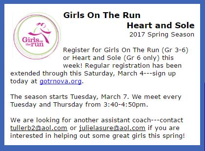 girls-on-the-run