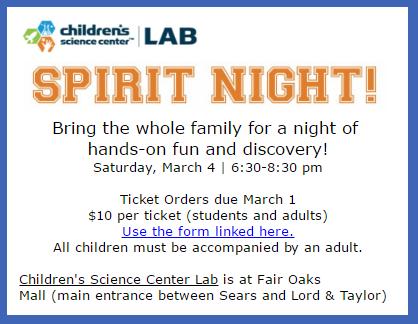 lab-spirit-night
